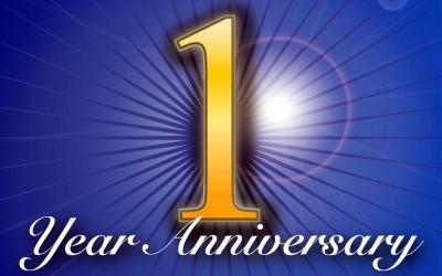 GovRight Celebrates One-Year Anniversary