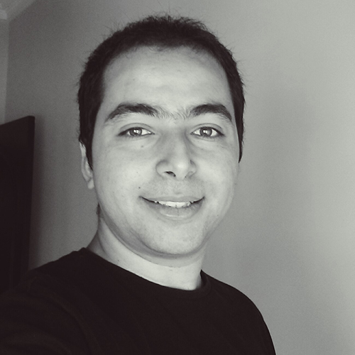Anas Karmoun