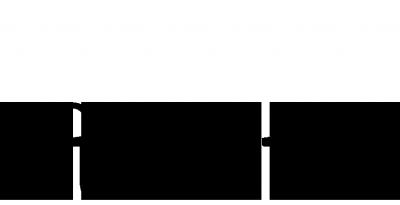 Constitution Lab Webinar: April 27, 2016
