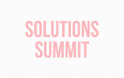 GovRight Invited to the United Nations' Solutions Summit