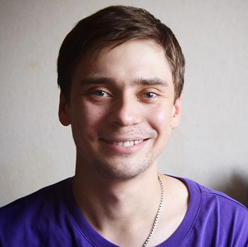 Victor Miletsky